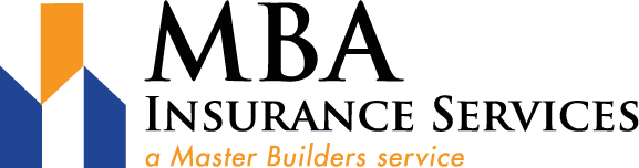 MBA Insurance Services- Major Esperance Turf Club Sponsor